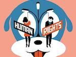 15. HUMAN RIGHTS FESTIVAL